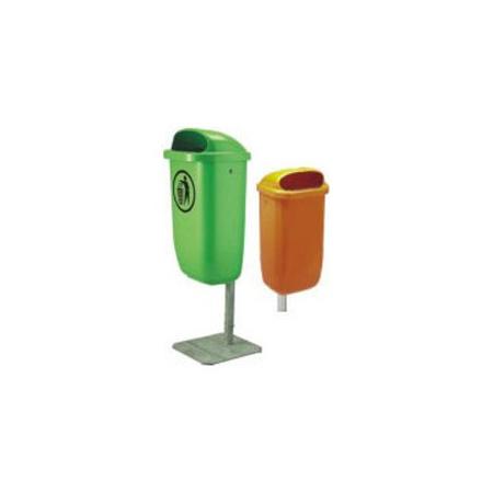 ONE-1000-Plastik-Cop-Konteyner-60-Litre