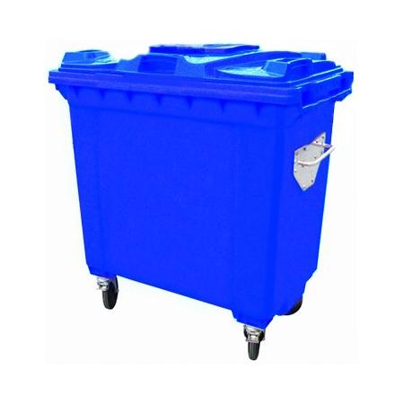 ONE-1005-Plastik-Cop-Konteyner-770-Litre