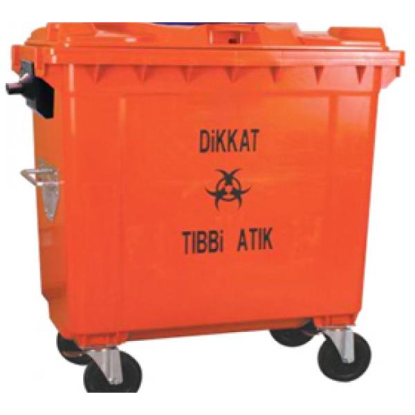 ONE-1503-Tibbi-Atik-Ünite-770-Litre-