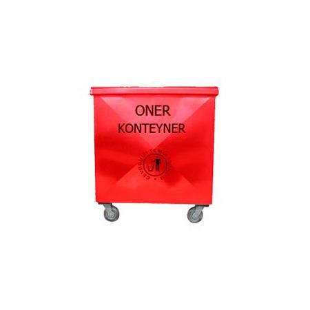 ONE-400-Elektrostatik-Firin-Boyali-cop-konteyneri-5