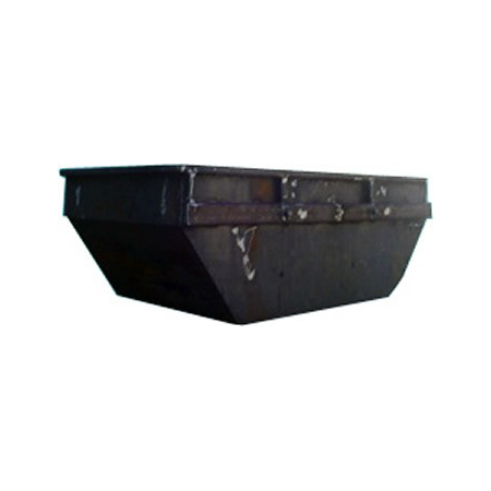 ONE-500-kati-atik-cop-konteyneri