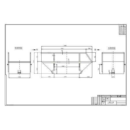 ONE-501-Kati-Atik-Salincak-konteyner-TEKNIK