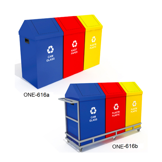 ONE-616-geri-donusum-uniteleri