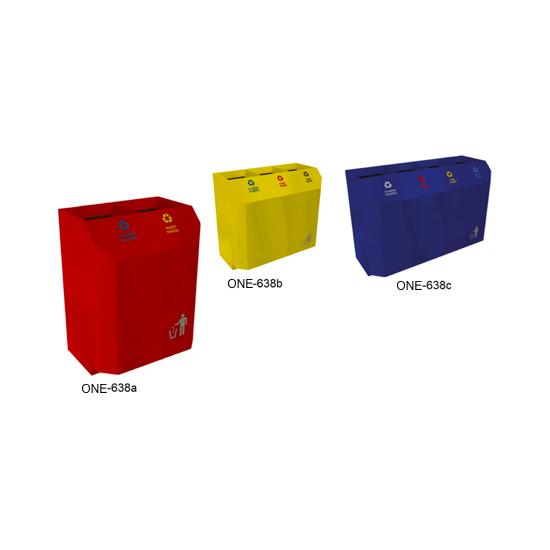 ONE-638-geri-donusum-uniteleri